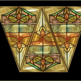 Glass52