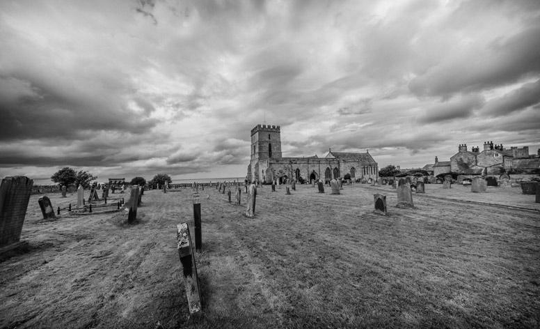 4th-elspeth-peddie-bamburgh-churchyard