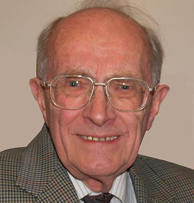 Arthur Covington